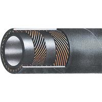 Рукав для подачи воды среднего давления EGE-10