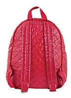 553942 Рюкзак підлітковий ST-15 Glam 12, 35*27*11