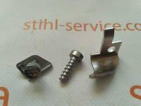 Улавливатель цепи Stihl 260 (оригинал)