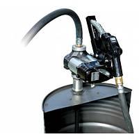 Насос для бочек DRUM Bi-Pump 12V K33 A120