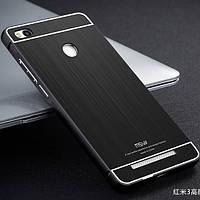 Чехол MSVII для Xiaomi Redmi 3s / 3 Pro