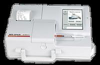 Анализатор электролитов и газов крови OPTI CCA TS для использования при неотложных состояниях переносной