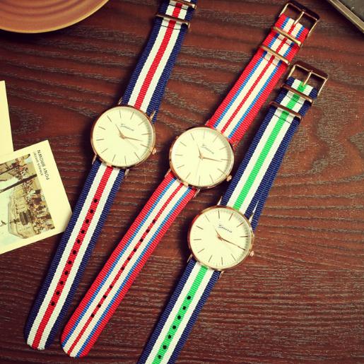 Мужские наручные часы.Модель 2189