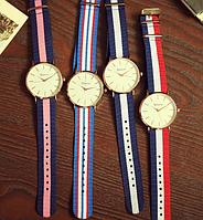 Мужские наручные часы.Модель 2189, фото 2