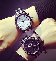 Мужские наручные часы.Модель 2189, фото 5