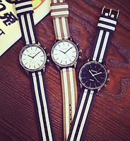 Мужские наручные часы.Модель 2189, фото 4