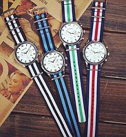 Мужские наручные часы.Модель 2189, фото 3