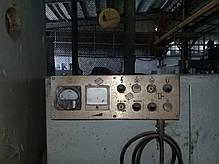 Станок плоскошлифовальный 3Д722, 1983г.в., фото 2