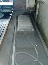 Станок плоскошлифовальный 3Д722, 1983г.в., фото 3