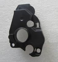 Боковая крышка для Brother TN-1000/ TN-1075/ TN-1060/ TN-1020/ TN-1040/ TN-1050/ TN-1035/ ACC-TN1000