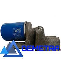 Фильтр масляный (центрифуга) ЮМЗ Д48-09-С01