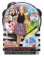 """Набор кукла Барби """"Разноцветный микс""""  Barbie, фото 1"""