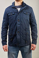 Мужская куртка хлопок
