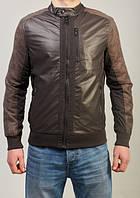 Современная курточка от производителя