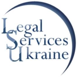 Лицензия на осуществление охранных услуг