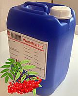 Рябина ароматизатор 953