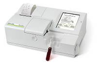 Анализатор электролитов и газов крови OPTI Lion компактный