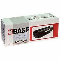 Картридж BASF для HP LJ 1000w/1005w/1200 (BC7115)