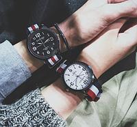 Мужские наручные часы.Модель 2190, фото 2