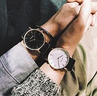Мужские наручные часы.Модель 2190, фото 3