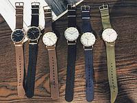 Мужские наручные часы.Модель 2190, фото 4