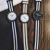 Мужские наручные часы.Модель 2190, фото 5