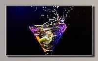 Картина Martini 2 HAS-249 91*55