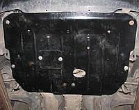 Защита двигателя Subaru Forester (1997-2008) субару форестер
