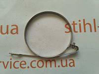 Лента тормоза Stihl 260 (оригинал)