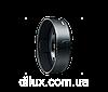 Dilux - HB-33 бленда объектива для Nikon AF-S DX 18-55mm, AF-S DX 18-55mm II.