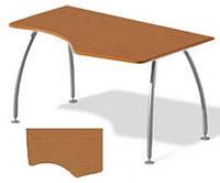 Стол угловой правый Т1.12.16 (1600*900*750Н), фото 1