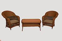 Кресло для террасы GG