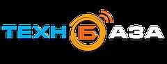 Интернет магазин «ТехноБаза»