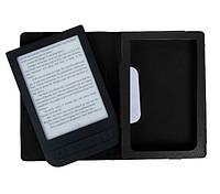 Обложка для электронной книги Pocketbook 631 (PB631-E-CIS) Case - Black