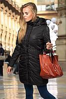Пальто женское Freever 7262