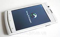 Мобильный телефон  Sony LT29 White, фото 1
