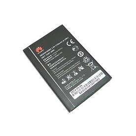 Аккумулятор Huawei G610, G700, G710 HB505076RBC, ОРИГИНАЛ