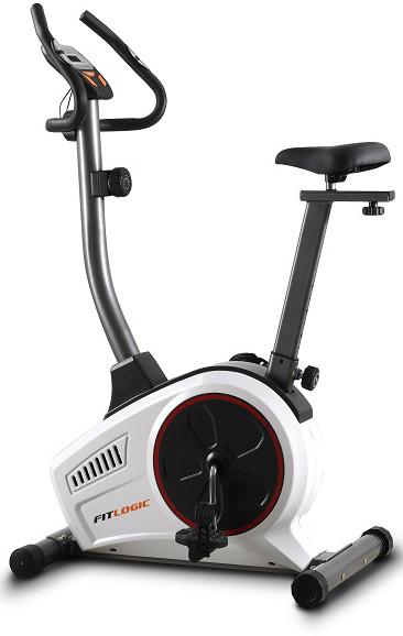 Велотренажёр FitLogic B1501