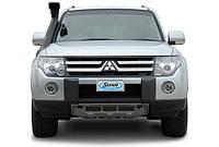 Шноркель Safari для MITSUBISHI PAJERO 3.2L turbo diesel
