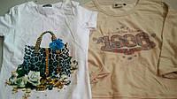 Женская одежда Kiabi Франция стоковая