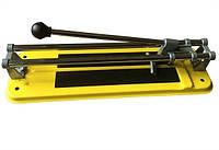 Плиткорез ручной 300 мм (64005) Сталь ТС-01 (55089)