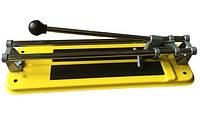 Плиткорез ручной 400 мм (64006) Сталь ТС-02 (55090)