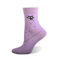 Женские демисезонные носки оптом, фото 1