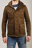 Классическая мужская курточка