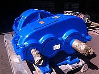 Редуктор РМ-750-22,4, фото 1