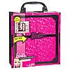 Barbie Fashionistas Ultimate Closet ( Шкаф-чемодан для одежды Barbie Модница Mattel X5357 ), фото 2