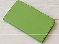 Чехол Classic Folio для Huawei MediaPad T1 7.0 (T1-701u) Green