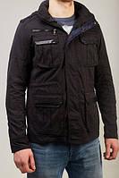 Демисезонная стильная мужская куртка