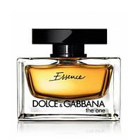 Dolce&Gabbana The One Essence парфюмированная вода женская ТЕСТЕР 65 ml