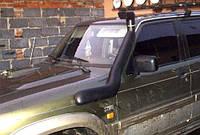 Шноркель Safari для Nissan Patrol Y60